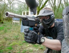 02_paintball